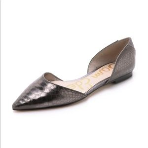 Sam Edelman Riley Flats
